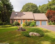 68 Scituate RD, York image