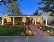 991 Rose Ave, Pleasanton image
