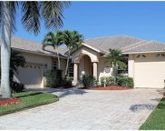8484 Southwind Bay CIR, Fort Myers image