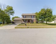 832 Dream March  Drive, Greenfield image
