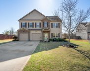 115 Sheepscot Court, Simpsonville image