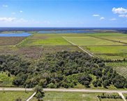 30348 Singletary Road, Myakka City image