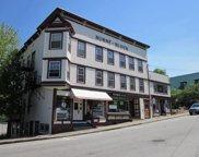 14 Main Street, Meredith image