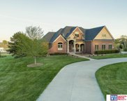 9635 Merion Circle, Lincoln image