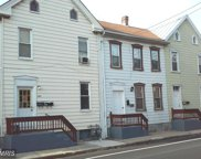 131 MULBERRY STREET, Hagerstown image