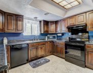 341 S Elmont Drive, Apache Junction image