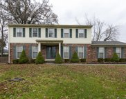 8900 Del Cristo Dr, Jeffersontown image