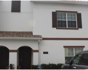 3107 Pequod Place, Kissimmee image