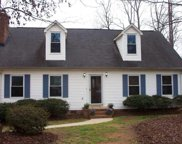 235 Enoree Circle, Greer image