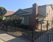 848 OLIVE Avenue, Long Beach image