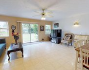 213 SW Reynolds Avenue, Port Saint Lucie image