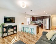 1823 West 38th Avenue, Denver image
