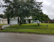 15530 Greater Groves Boulevard, Clermont image