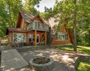 4426 Pine Point Drive NW, Walker image