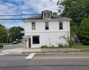 3622 King Street, Central Portsmouth image