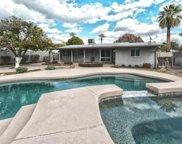 6720 N 14th Street, Phoenix image