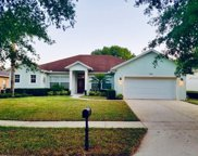 9708 Spring Lake Drive, Clermont image