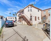 1441 S Cloverdale Ave, Los Angeles image