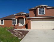 137 SW 12th ST, Cape Coral image