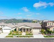 23     Volar Street, Rancho Mission Viejo image