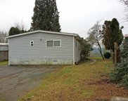 19007 126th Ave NE, Bothell image