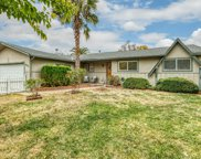 9375  Manette Way, Orangevale image
