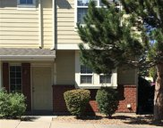 9138 Gale Boulevard Unit 6, Thornton image
