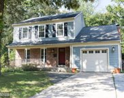 256 LOWER MAGOTHY BEACH ROAD, Severna Park image