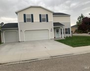 11412 W Meadowriver, Star image