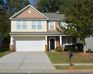 13139 Reunion  Street Unit #87, Charlotte image
