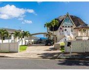 1279 Aupupu Place, Kailua image