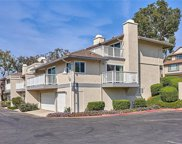 2373 Sweetwater Drive, Brea image