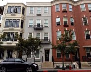 104 Tidewater St, Jc, Downtown image