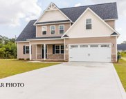 219 Westfield Drive, Richlands image