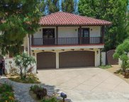 312 Lake Court, Simi Valley image