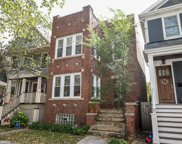 2311 West Cullom Avenue, Chicago image