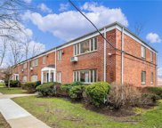 651 Hillside  Avenue Unit #B, White Plains image
