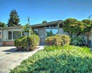 1155 Tucson Ave, Sunnyvale image