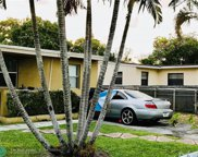 1127 NW 17th Ave, Fort Lauderdale image