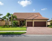 6214 Victory Dr, Ave Maria image