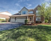 26301 Mapleview Drive, Plainfield image