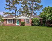 201 Candlewood Drive, Wilmington image