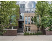 1804 Little Raven Street, Denver image