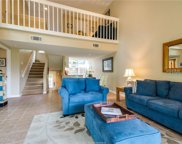 21 Lighthouse Road Unit #600, Hilton Head Island image