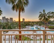 5002 S S Sandestin South Boulevard Unit #UNIT 6230, Miramar Beach image