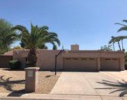 4829 E Altadena Avenue, Scottsdale image