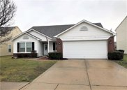 5754 Wooden Branch  Drive, Indianapolis image