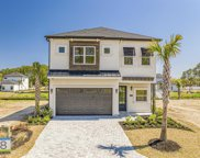 6730 Ocean Breeze Loop, Myrtle Beach image