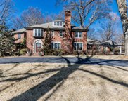8021 South, Richmond Heights image