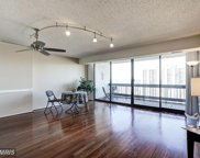 5505 SEMINARY ROAD Unit #1806, Falls Church image